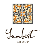 yambert group logo